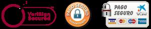 pago-seguro-tarot-online