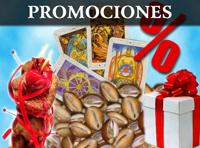 tarot-promociones