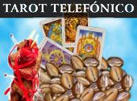 tarot-telefonico-e1403129487803
