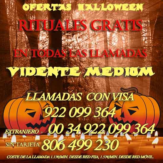 videntemedium-halloween-ofertasvisa