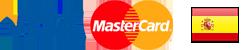visa-mastercard-tarot