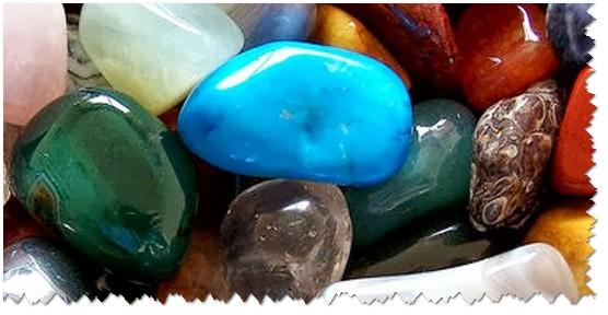 piedras-suerte