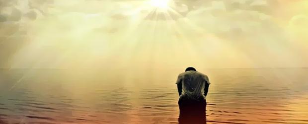 Recupera el amor perdido