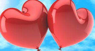 Tarot para realizar endulzamientos de Amor