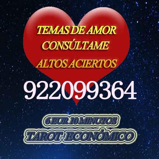 tarot-economico-amor-videntemedium