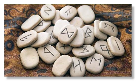 runa-magica