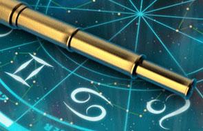 consultar horoscopo hoy