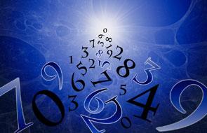 numerologia estudio profesional