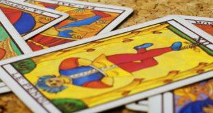 curso de tarot on line
