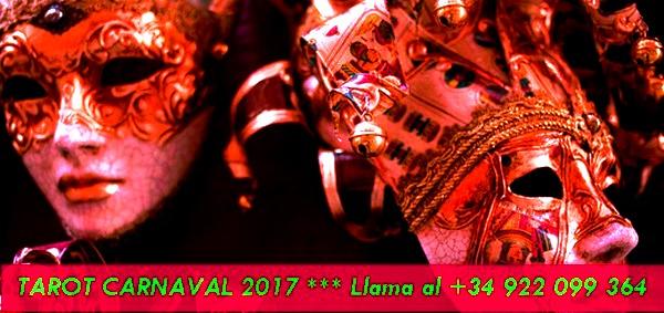 carnaval-2017-videntemedium