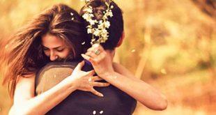 Tarot de amor para enamorados