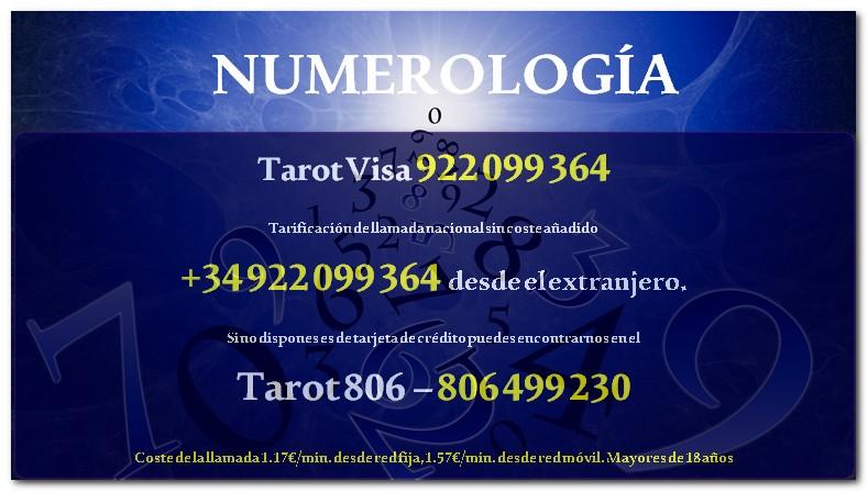 numerologia-vidente