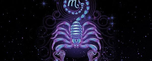 Predicciones para el Horóscopo de Escorpio