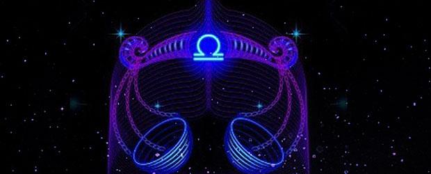 Predicciones para el Horóscopo de Libra