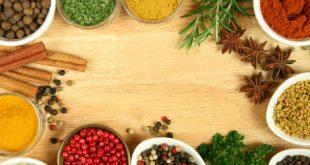propiedades magicas semillas especias