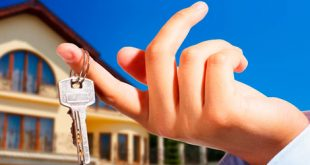 Ritual para vender una casa