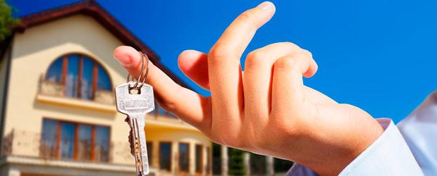 Ritual para vender una casa con urgencia y obtener - Por cuanto puedo vender mi casa ...
