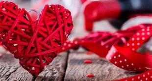ritual san valentín