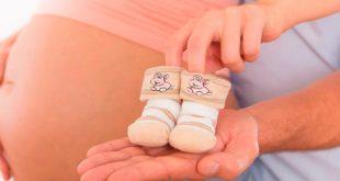 rituales para quedar embarazada